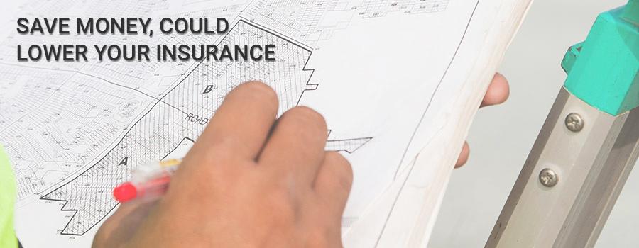 Flood Mapping Fema Certification Ferrantello Group