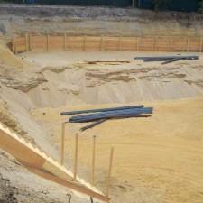 earthwork_2011-07-24_13-28-53_499