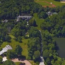 highendhomes_Windsor Estate