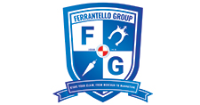 Ferrantello Group